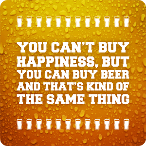 Beer-BuyHappiness