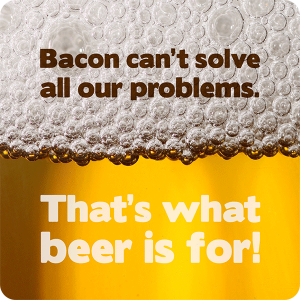 Beer-SolveProblems