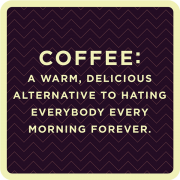 Coffee-HatingEveryone-CE